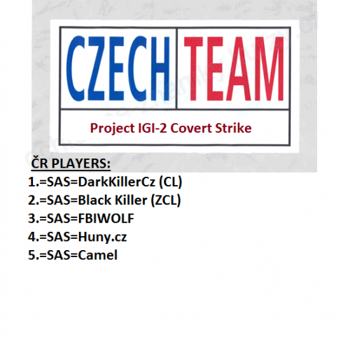 czech-team-igi.png